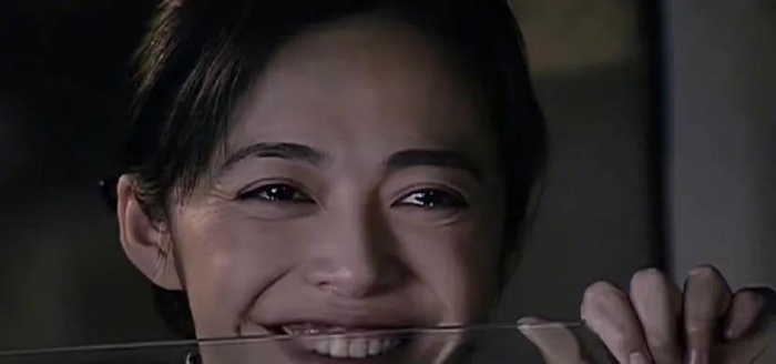 6 cảnh 'mắt đối mắt' kinh điển trên màn ảnh Hoa ngữ: Dương Mịch - Châu Tấn đều có tên Ảnh 5