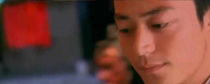 6 cảnh 'mắt đối mắt' kinh điển trên màn ảnh Hoa ngữ: Dương Mịch - Châu Tấn đều có tên Ảnh 3