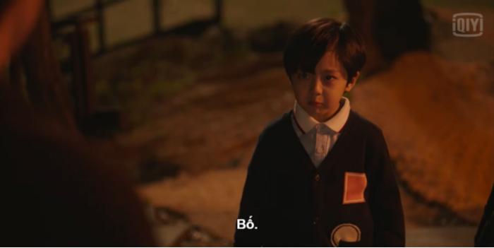 5 sao nhí tài năng đổ bộ trên phim Hàn trong năm nay: Nhóc tỳ 'Hospital Playlist' sắp có fandom?