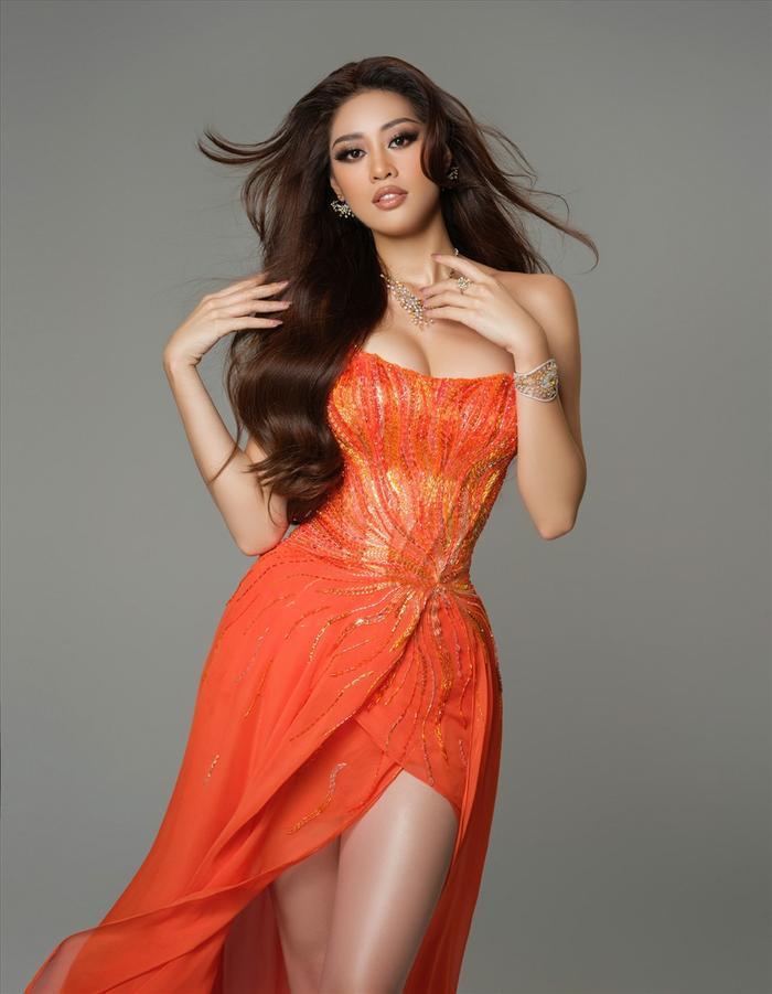 Top 10 Hoa hậu Việt có lượng follow cao nhất, đứng đầu là Hương Giang, kế tiếp là ai? Ảnh 6