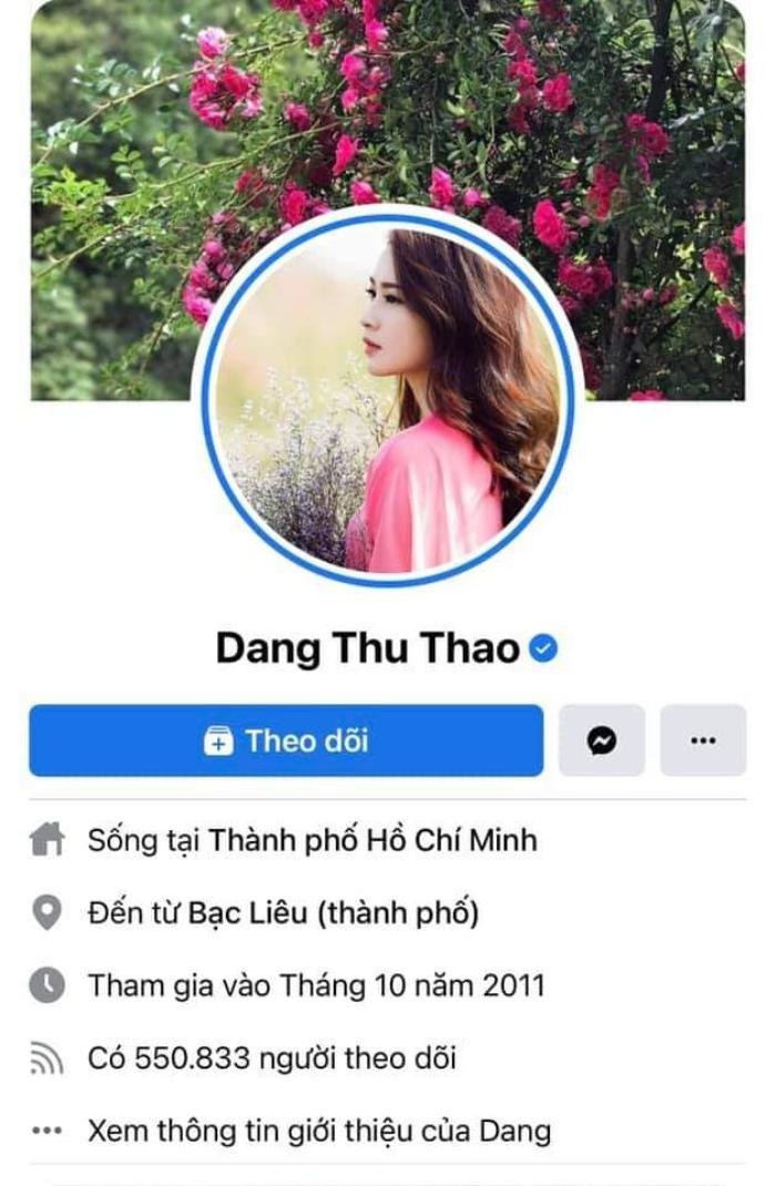 Top 10 Hoa hậu Việt có lượng follow cao nhất, đứng đầu là Hương Giang, kế tiếp là ai? Ảnh 13