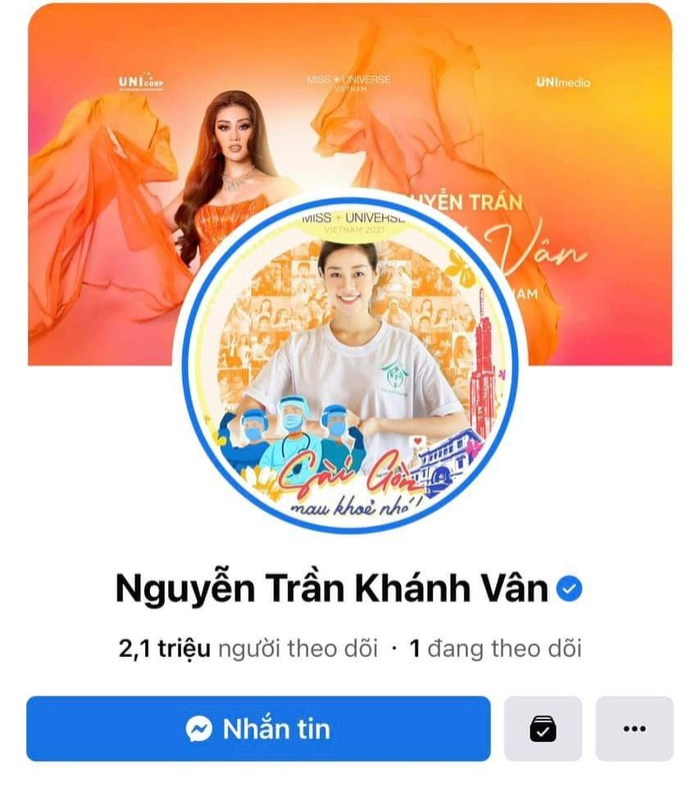 Top 10 Hoa hậu Việt có lượng follow cao nhất, đứng đầu là Hương Giang, kế tiếp là ai? Ảnh 4