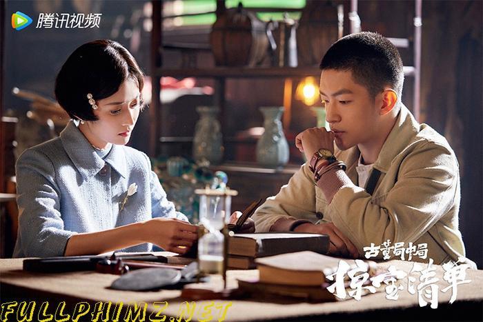 5 bộ phim Hoa ngữ được giới phê bình đánh giá cao nhất hiện nay: Phim của Cung Tuấn chỉ đứng thứ 3
