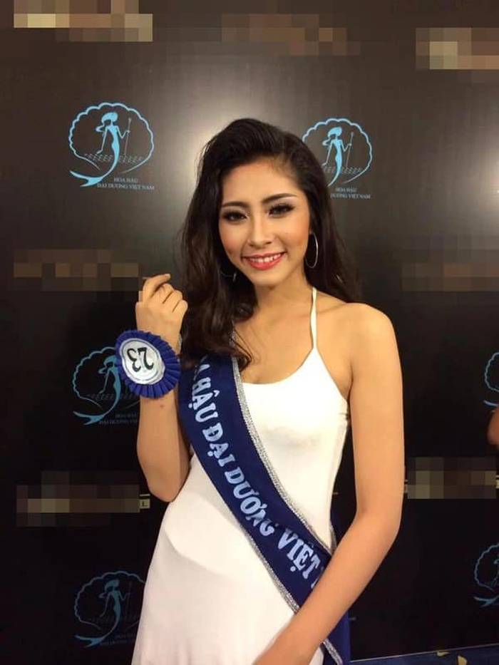 Hoa hậu Đại dương Đặng Thu Thảo bất ngờ thừa nhận đã phẫu thuật thẩm mỹ bộ phận này sau khi đăng quang Ảnh 7