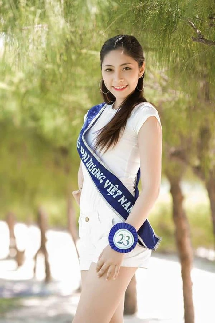 Hoa hậu Đại dương Đặng Thu Thảo bất ngờ thừa nhận đã phẫu thuật thẩm mỹ bộ phận này sau khi đăng quang Ảnh 5