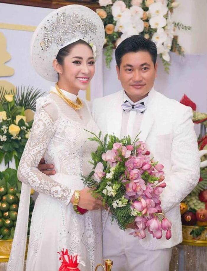 Hoa hậu Đại dương Đặng Thu Thảo bất ngờ thừa nhận đã phẫu thuật thẩm mỹ bộ phận này sau khi đăng quang Ảnh 1
