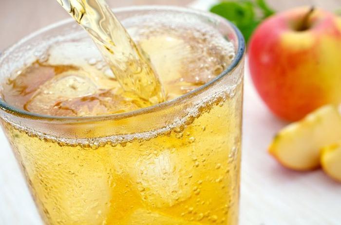 10 loại đồ uống trước khi đi ngủ giúp đốt cháy mỡ bụng Ảnh 7