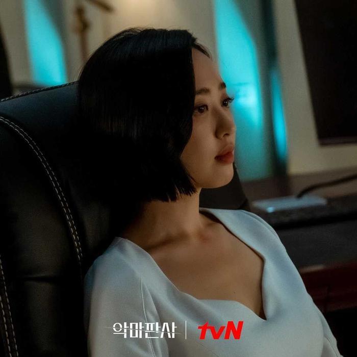 Phim 'Nevertheless' của Song Kang và Han So Hee rating 'chạm đáy'