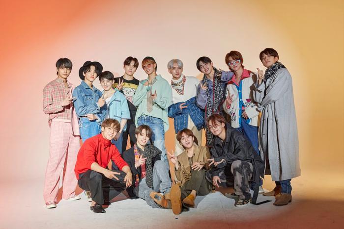 Kpop tuần qua: BTS được phong làm đặc phái viên cho Tổng thống Hàn Quốc, BlackPink lập kỉ lục Youtube