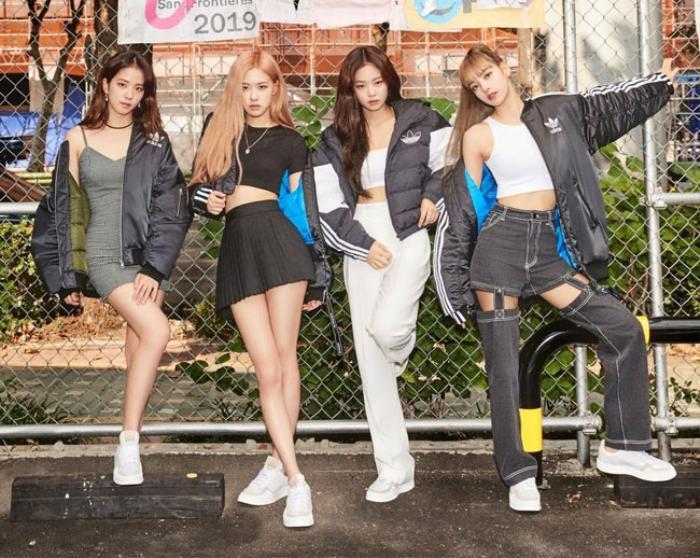 5 nhóm nhạc đình đám, quen mặt các fan Kpop nhưng ai ngờ rằng họ chưa từng nhận cúp Daesang