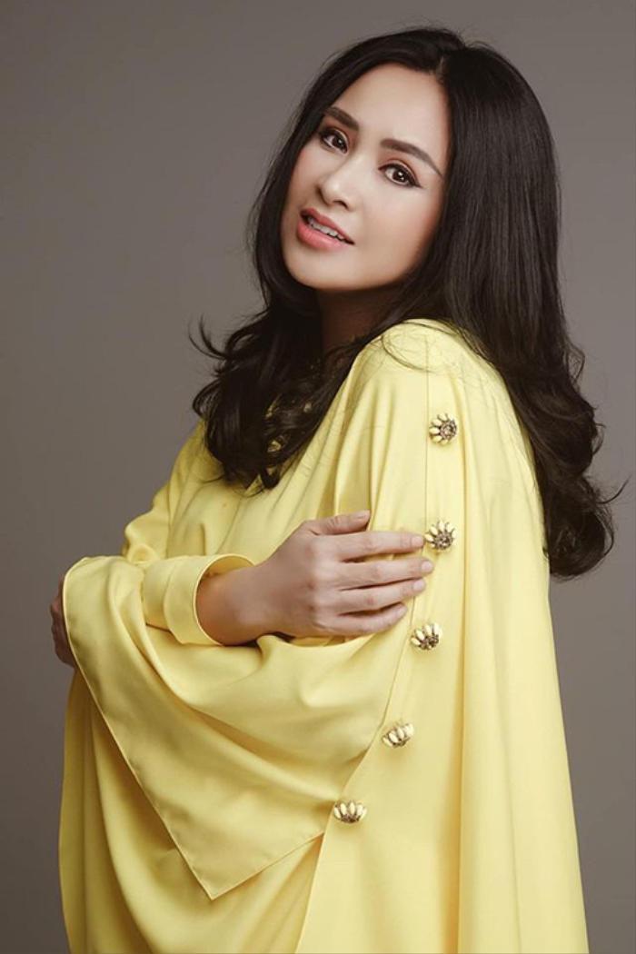Diva Thanh Lam, MC Xuân Bắc, NSƯT Chí Trung được đề xuất xét tặng danh hiệu Nghệ sĩ Nhân dân Ảnh 1