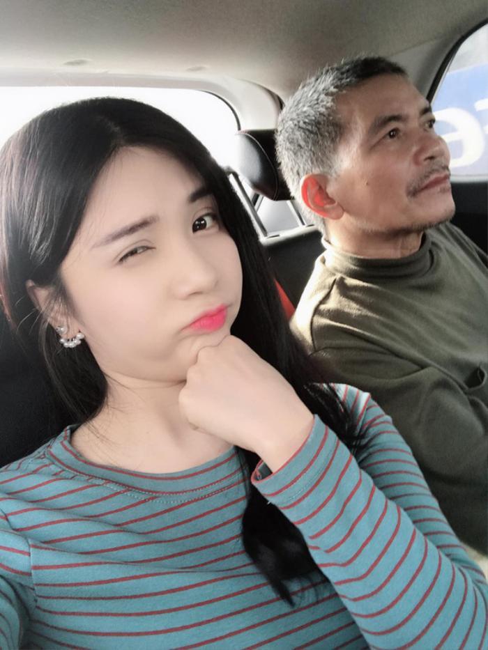 Bố nữ diễn viên Người phán xử đột ngột qua đời, Quang Lê đau xót chia buồn cùng người yêu cũ Ảnh 6