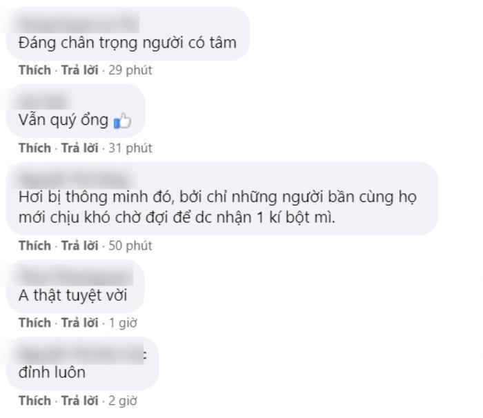 Dương Triệu Vũ nói cách làm từ thiện của người thông minh, Hoài Linh bị réo tên chỉ trích dữ dội Ảnh 2