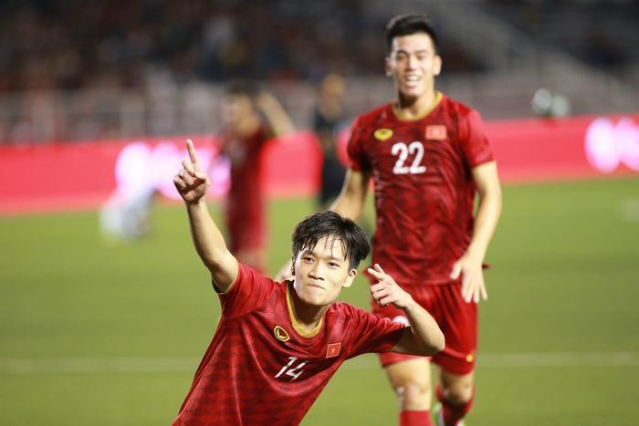 Triều Tiên rút lui, U23 Việt Nam tránh được nguy cơ gặp Nhật Bản ở vòng loại U23 châu Á 2022 Ảnh 1