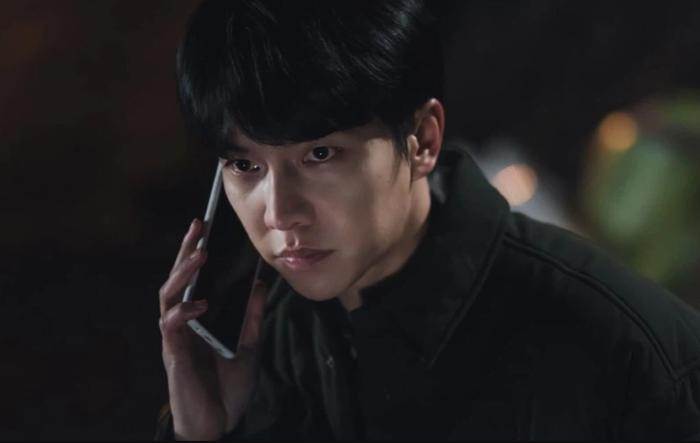 5 nhân vật phản diện trong năm 2021 khiến khán giả không thể ghét bỏ: Song Jong Ki chiếm trọn tình cảm