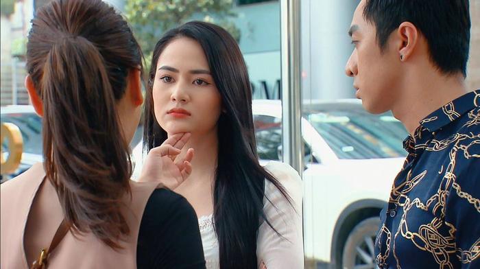 Thu Quỳnh tiết lộ lý do vắng mặt từ đầu phần 2 'Hương vị tình thân', còn hứa hẹn một điều đặc biệt