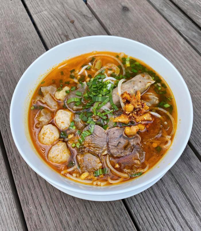 Tóc Tiên, Hà Tăng, Lan Khuê style thời trang đẹp nhưng tài nấu ăn mới đáng nể Ảnh 4