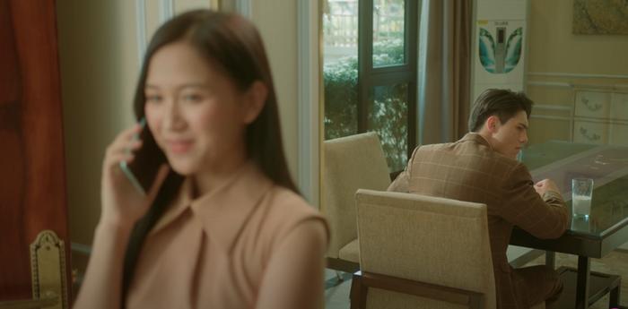 MV đạt top 1 trending, Lê Bảo Bình không ngờ cũng mắc phải 'hạt sạn' ngớ ngẩn này Ảnh 2