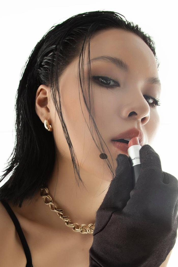 Ánh Tuyết lên tiếng về việc mất vai trong 'Hương vị tình thân' P2: Không được báo trước, tưởng chỉ là đùa Ảnh 12