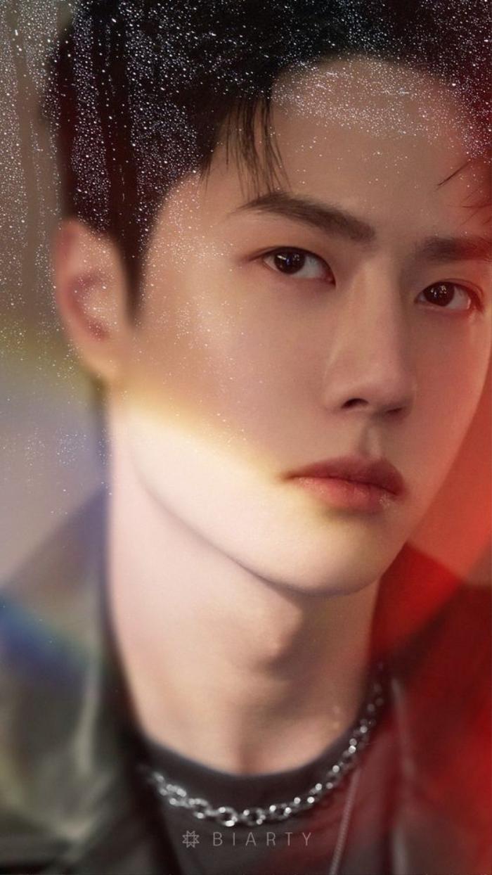 Vương Nhất Bác có màn thay đổi ấn tượng trong ca khúc mới ra mắt?