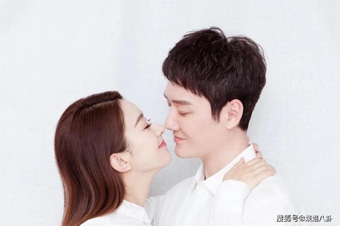 Thấy Triệu Lệ Dĩnh sống sung sướng, mẹ Phùng Thiệu Phong bất ngờ tuyên bố về lý do ly hôn Ảnh 4