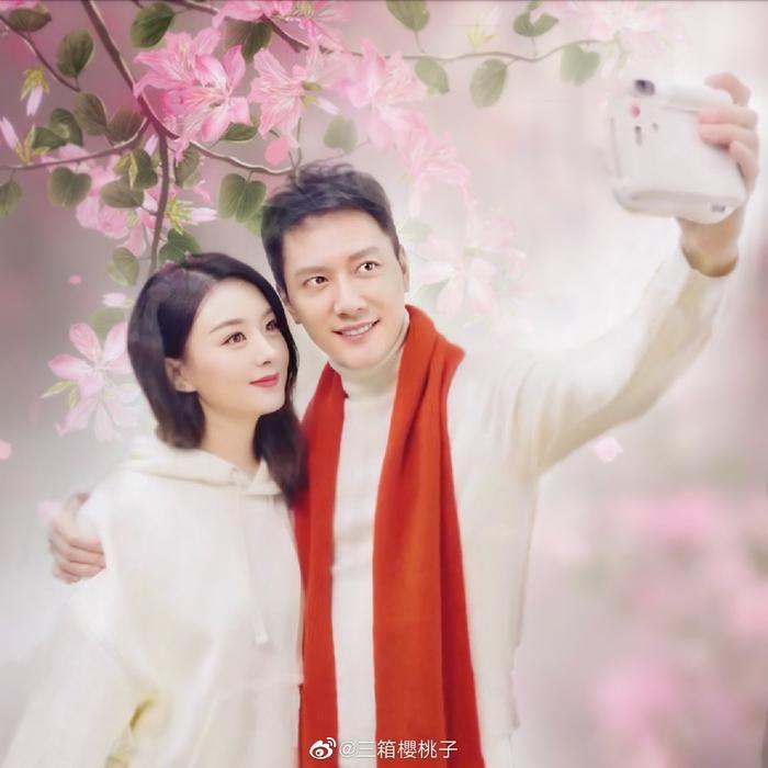 Thấy Triệu Lệ Dĩnh sống sung sướng, mẹ Phùng Thiệu Phong bất ngờ tuyên bố về lý do ly hôn Ảnh 2