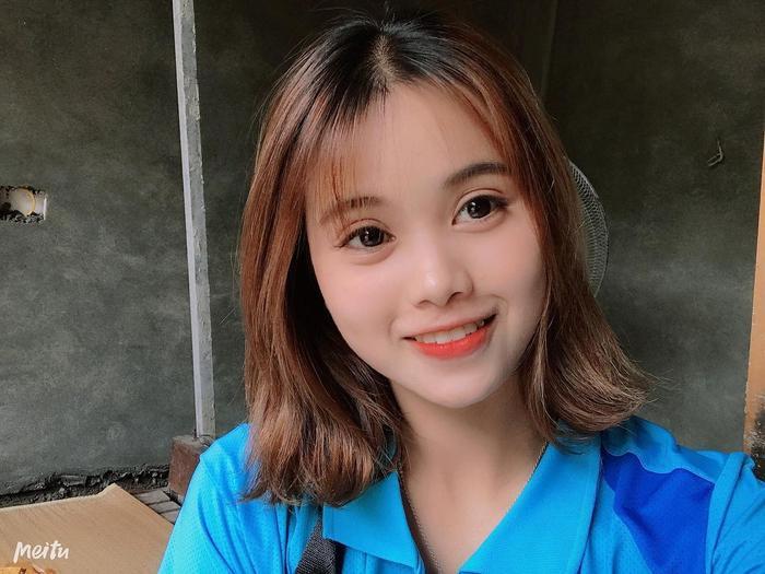 Đỗ Thị Ánh Nguyệt - cung thủ đại diện Việt Nam thi Olympic hóa ra là fan của Sơn Tùng M-TP!