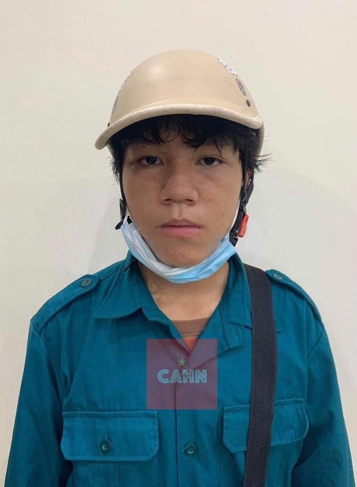 Hà Nội: Nhóm thanh niên giả lực lượng kiểm soát chống dịch để đòi 'tiền bồi dưỡng', cưỡng đoạt tài sản Ảnh 2