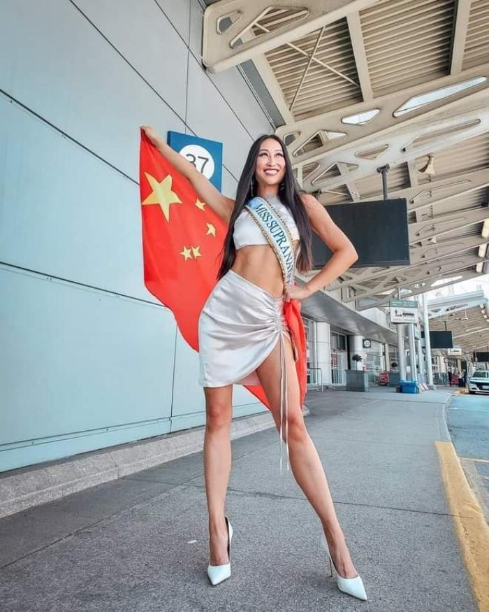 Dàn mỹ nhân đổ bộ Ba Lan tham dự Miss Supranational 2021, Việt Nam liệu có bỏ ghế trống? Ảnh 1