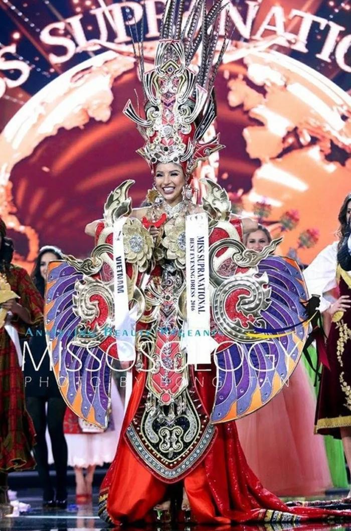 Dàn mỹ nhân đổ bộ Ba Lan tham dự Miss Supranational 2021, Việt Nam liệu có bỏ ghế trống? Ảnh 8
