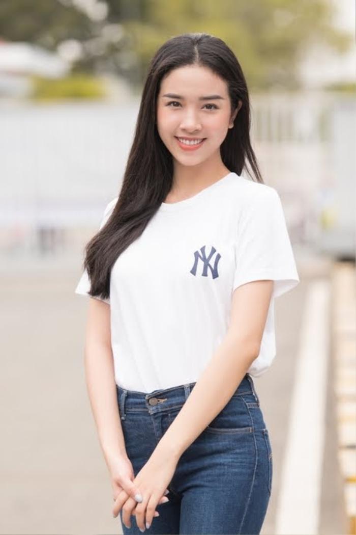 Dàn Hoa hậu - Á hậu đi hiến máu, nghĩa cử cao đẹp khiến fan xúc động Ảnh 8