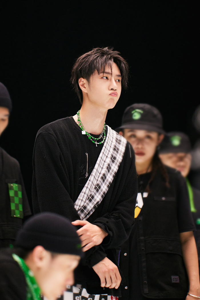 Street Dance of China 4 lập được những thành tích 'đỉnh của chóp' nào?