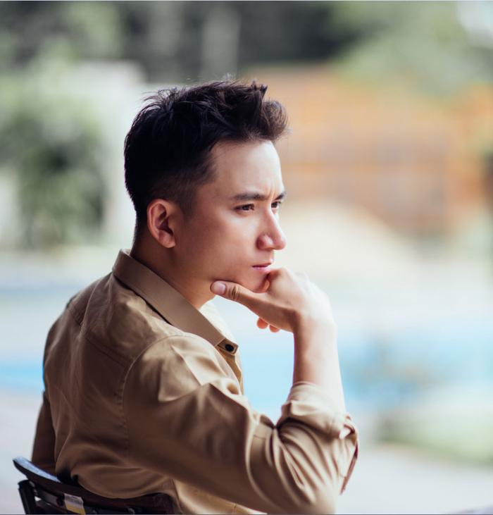 Không phải Sơn Tùng hay Jack, đây mới là nam ca sĩ có MV đạt trăm triệu view đầu tiên của Vpop