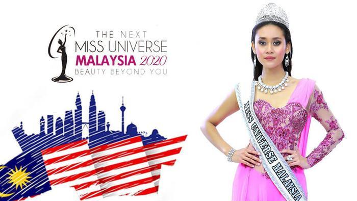 Sau 50 năm không lọt top, Malaysia bỏ ghế trống tại Miss Universe 2021 Ảnh 1