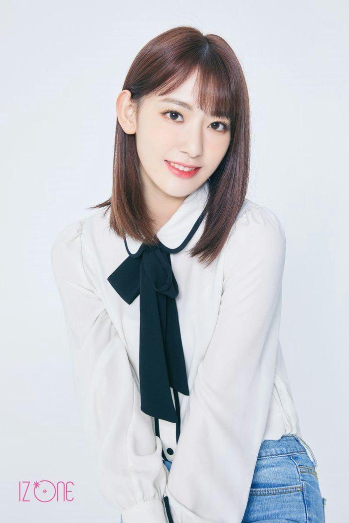 Sakura (IZ*ONE) là gương mặt tiếp theo có trong girlgroup đàn em BTS: Đã ký hợp đồng xong xuôi?