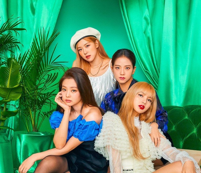 Cư dân mạng tranh cãi đâu là nhóm nhạc nữ đỉnh nhất Hàn Quốc: SNSD hay BlackPink?