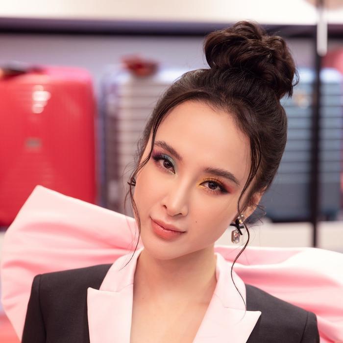 VTV cảnh báo 'địa long chữa COVID-19' mà Angela Phương Trinh đang nhiệt tình quảng bá Ảnh 3