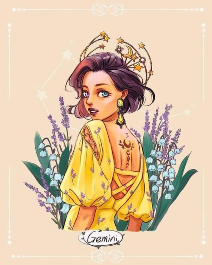 Tử vi hàng ngày 12 cung hoàng đạo thứ 6 ngày 20/8/2021: Sư Tử phải 'thắt lưng buộc bụng'