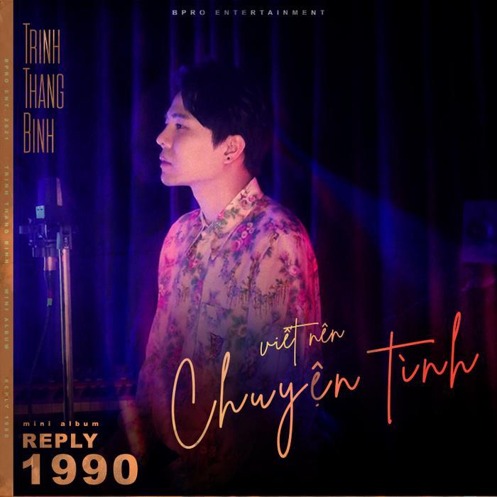Trịnh Thăng Bình ngẫu hứng với trào lưu cover nhạc Hoa Ảnh 3
