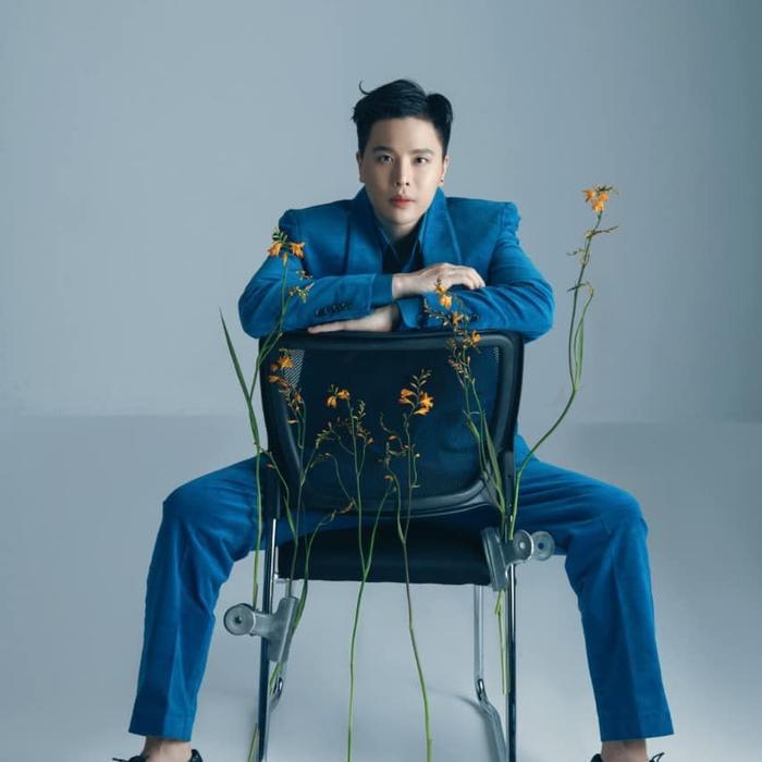 Trịnh Thăng Bình ngẫu hứng với trào lưu cover nhạc Hoa Ảnh 1