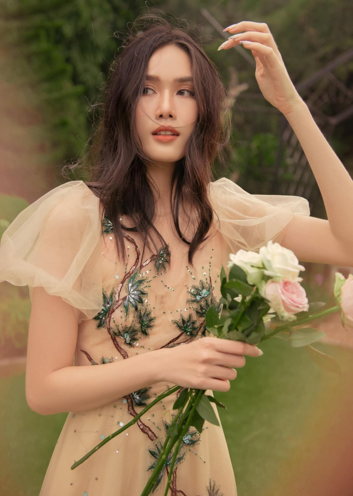 Nếu các cuộc thi Hoa hậu quốc tế dời lịch vì Covid, người đẹp Việt liệu có cơ hội 'xuất ngoại'? Ảnh 6