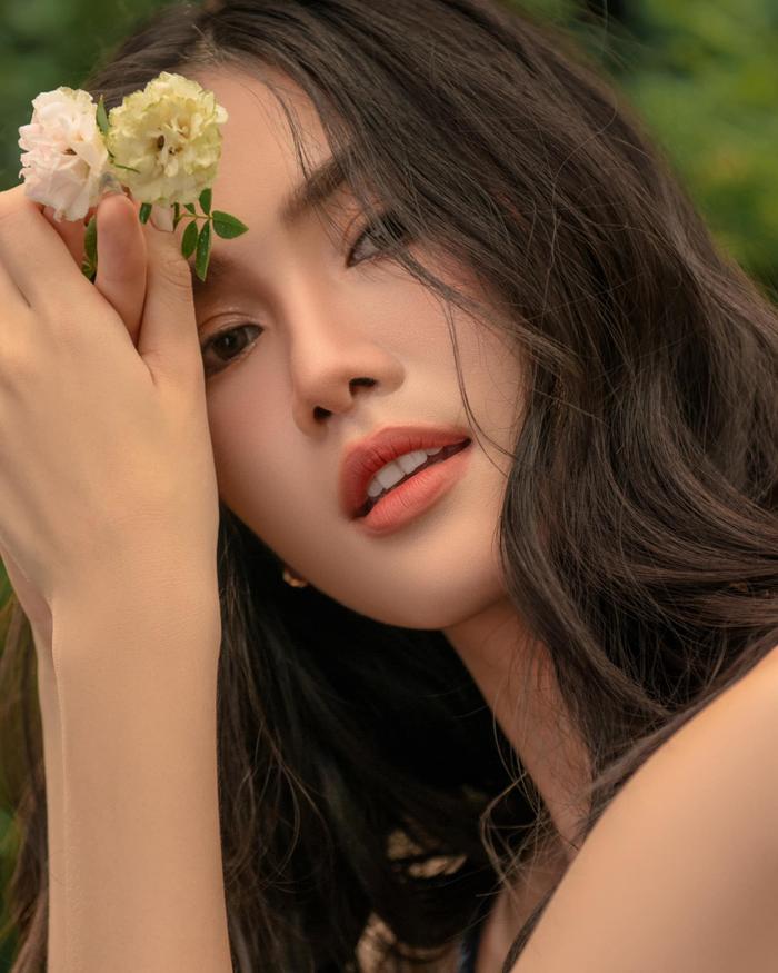 Nếu các cuộc thi Hoa hậu quốc tế dời lịch vì Covid, người đẹp Việt liệu có cơ hội 'xuất ngoại'? Ảnh 7