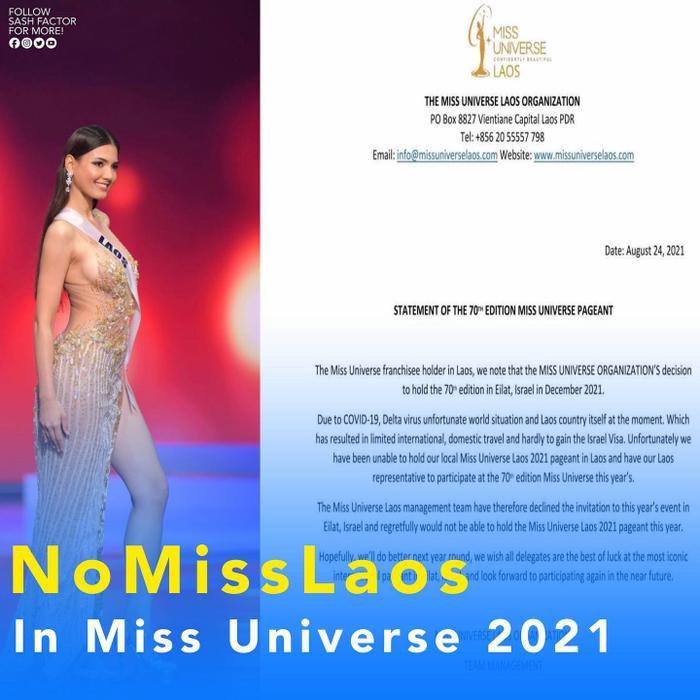 Nếu các cuộc thi Hoa hậu quốc tế dời lịch vì Covid, người đẹp Việt liệu có cơ hội 'xuất ngoại'? Ảnh 4