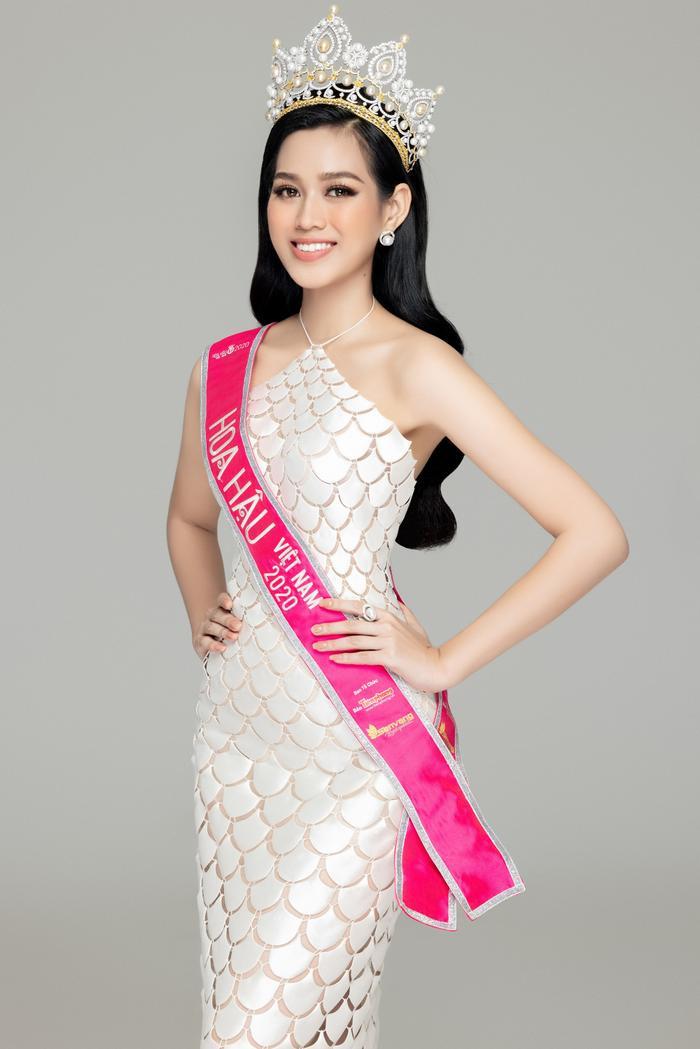 Nếu các cuộc thi Hoa hậu quốc tế dời lịch vì Covid, người đẹp Việt liệu có cơ hội 'xuất ngoại'? Ảnh 8