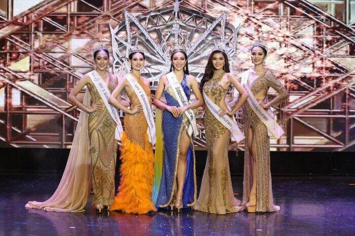 Nếu các cuộc thi Hoa hậu quốc tế dời lịch vì Covid, người đẹp Việt liệu có cơ hội 'xuất ngoại'? Ảnh 1
