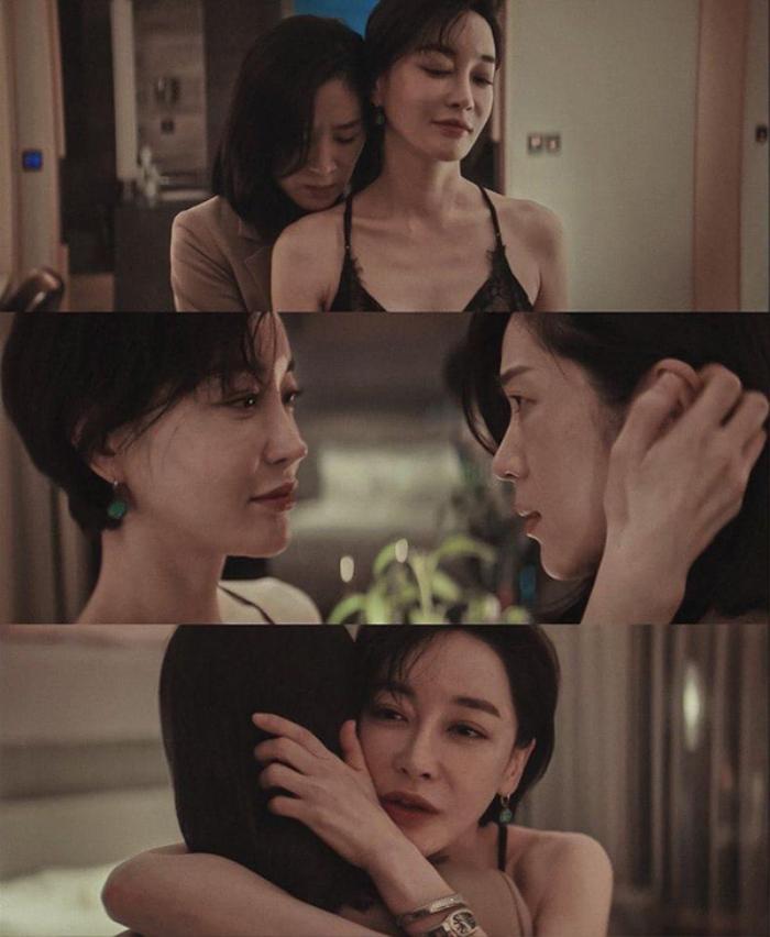 'Bi kịch thượng lưu': Bóng tối bao trùm chuỗi bi kịch khiến Ji Jin Hee đứng trước nguy cơ mất tất cả