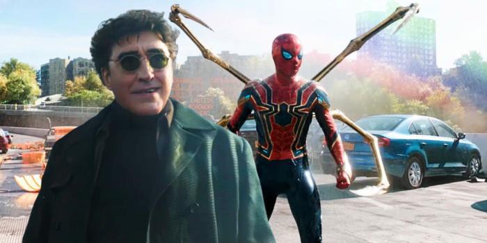 'Spider Man: No Way Home' xác lập kỷ lục trailer được xem nhiều nhất mọi thời đại