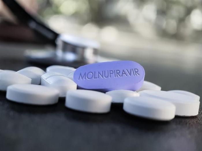Sở Y tế TP.HCM cập nhật hướng dẫn 3 gói thuốc điều trị COVID-19 tại nhà