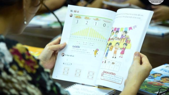 TP.HCM ra chỉ đạo về việc tạo điều kiện vận chuyển sách giáo khoa chuẩn bị cho năm học mới Ảnh 2