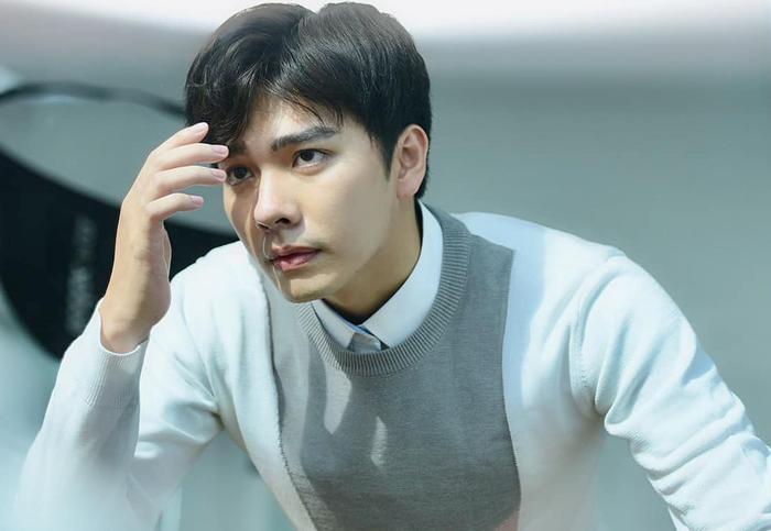 Nghi vấn Jun Vũ và hotboy Ngô Hải Nam đang hẹn hò, ở cùng nhà và nhiều hơn thế nữa Ảnh 3